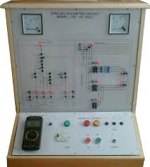 electrical circuit diagram of star delta starter electrical star delta starter wiring diagram explanation wiring diagram and on electrical circuit diagram of star delta