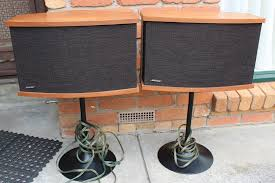 bose 901 speakers for sale. img_6049.jpg bose 901 speakers for sale