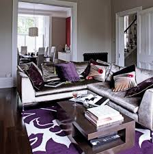 charming purple living room design ideas 67 in small home decor