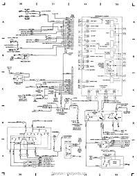 meyer plow toggle switch wiring popular bbbind wiring diagram meyer plow toggle switch wiring bbbind wiring diagram collection wiring diagram meyer plow parts diagram meyer