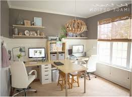 home office for two. home office desk for two people 126 offices regarding popular property prepare