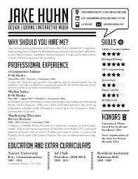 Graphic Design Resumes Examples Best Graphic Design Resume Graphic ...
