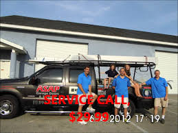 Garage Door garage door repair jacksonville fl photographs : Garage Door Repair Jacksonville Fl 855-295-3278 Emergency Garage ...