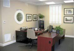 nice office decor. Nice Decorating An Office Tips Decor O
