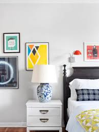 Small-Bedroom Ideas: Design, Layout, and Decor Inspiration ...