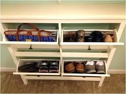 full size of diy closet shoe rack plans organizer ideas bench storage bathrooms delightful large size