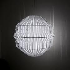 large large size of radiant lighting designer retail design blog and lighting designer retail in