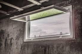 basement 5600 and 2200 awning