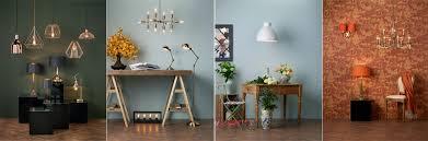 interiors lighting. Interiors Lighting E