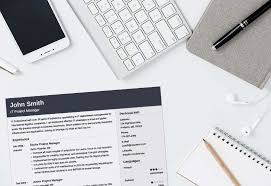 Successful Resume Templates Beauteous Modern Resume Templates 28 Examples [A Complete Guide]