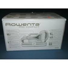rowenta garment steamer. Pro Compact Garment Steamer How To Use Rowenta Is6520 Reviews .