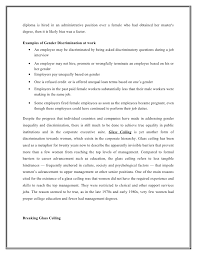 work essay the role of women in society essay women females