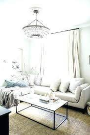 chandeliers chandelier for living room ideas small fabulous best chandeliers design