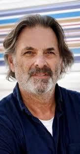 Ken Olin - IMDb