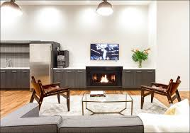 how much does it cost to mount a tv on a brick fireplace