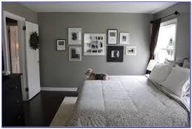 home depot paint colorWall Decor Home Depot Wall Paint Images Home Depot Interior