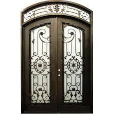 Buy Double Doors Popular Double Doors Glass Buy Cheap Double Doors Glass Lots From