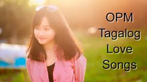 opm nonstop love songs tagalog collection 2017 opm love songs Wedding Love Songs Tagalog opm nonstop love songs tagalog collection 2017 opm love songs ( opm new songs 2017 ) best tagalog wedding love songs