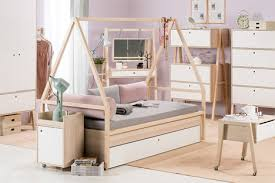 all in one furniture. transforming furniture for kids 3 all in one