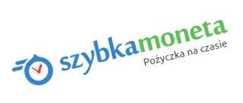 Szybka Moneta - promocja z Carrefourem - Banki24 Opinie