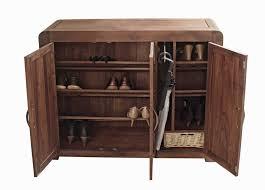 strathmore solid walnut furniture shoe cupboard cabinet. Shoe Bench Storage Box Strathmore Solid Walnut Furniture Cupboard Cabinet E