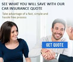 zero depth car insurance choose us for car insurance quotes and no hassle