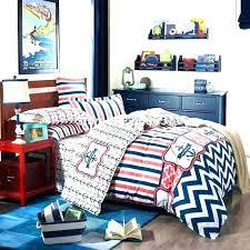 nautical comforter set queen. Simple Queen Nautical Comforter Set Extraordinary Beach Sets Queen Coastal   Inside Nautical Comforter Set Queen