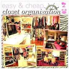 organizing a walk in closet on a budget closet organization ideas on a budget closet organizing organizing a walk in closet on a budget