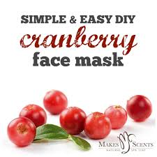 skin brightening diy face mask recipe makes scents natural spa linemakes scents natural spa line
