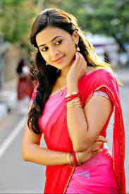 Telugu Heroine Photos Hd - 1067x1600 ...