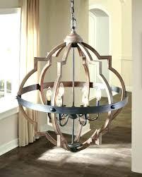 chandelier for foyer entryway pendant chandeliers foyer pendant chandelier oil rubbed bronze foyer pendant lighting foyer chandelier for foyer