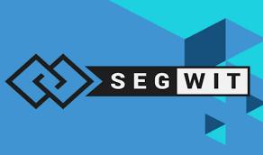 The Segwit Transaction Capacity Increase Part 1 Bitmex Blog