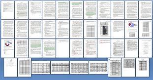 Исследование доминирующего типа мышления Курсовые дипломные  Курсовая работа на тему Исследование доминирующего типа мышления