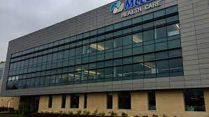 Gohealth can help you understand how to enroll, compare price plans and find what's with so many health insurance options in michigan, it's easy to find the right plan for you and your family. Mclaren Health Care Moves Into New Headquarters Announces Expansion Plans Weyi