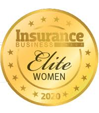 Mergers and acquisitions of canadian life insurance companies. 2020 Elite Women Insurance Business Canada