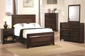 bedroom furniture on credit. Bedroom Furniture Sets On Finance Credit Cheap . M