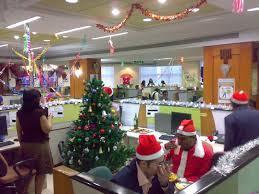 office christmas party decorations. Ergonomic Office Christmas Themes 2014 Interesting Desk Decoration Party Theme Ideas 2015 Decorations R