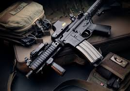 Why You Need Quality Gear and Gun Accessories