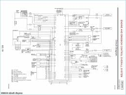 nissan n16 wiring diagram example electrical wiring diagram \u2022 nissan almera wiring diagram engine nissan qg15 engine diagram pores co rh pores co nissan almera n16 radio wiring diagram nissan n16 wiring diagram pdf