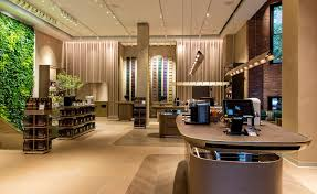 nespresso boutique. Brilliant Boutique On Nespresso Boutique