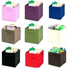small plastic storage bins leather storage bin small plastic storage bins lidded storage baskets narrow plastic