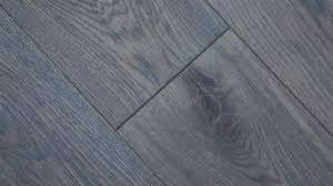 engineered wood flooring grey. Plain Flooring AUTHENTIC WOOD KNOTS With Engineered Wood Flooring Grey I