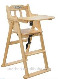 baby dining chair. 2015 adjustable wooden folding children\u0027s highchair,folding baby feeding chair,baby dining chair, chair t