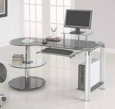 office desk armoire. Office Desk : Desks Argos Computer Armoire Officemax Desktop \u2026 Regarding (