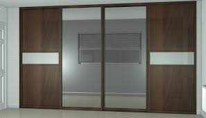 office door designs. Like Everything In The Interior Design World, Office Decor Too Has Undergone A Change Over Years. Trends Have Evolved And Newer Fresher Ideas Door Designs R
