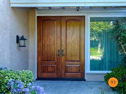 prices for entry doors with sidelights. classic 72x96 provia signet 002c 449 fiberglass double entry door installed doors with sidelights prices for t