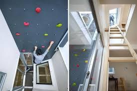 building a rock climbing wall bold idea home rock climbing wall with walls to bring the building a rock climbing wall