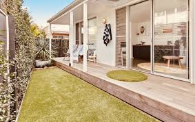 Wolf - Byron Bay Beach retreat - Guest suites for Rent in Byron Bay, New  South Wales, Australia