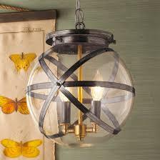 contemporary outdoor pendant lighting. Contemporary Outdoor Pendant Lights Inside Hanging Lighting Shades Of Light Designs 2 M