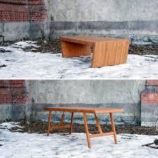 20 bizarre furniture designs that are